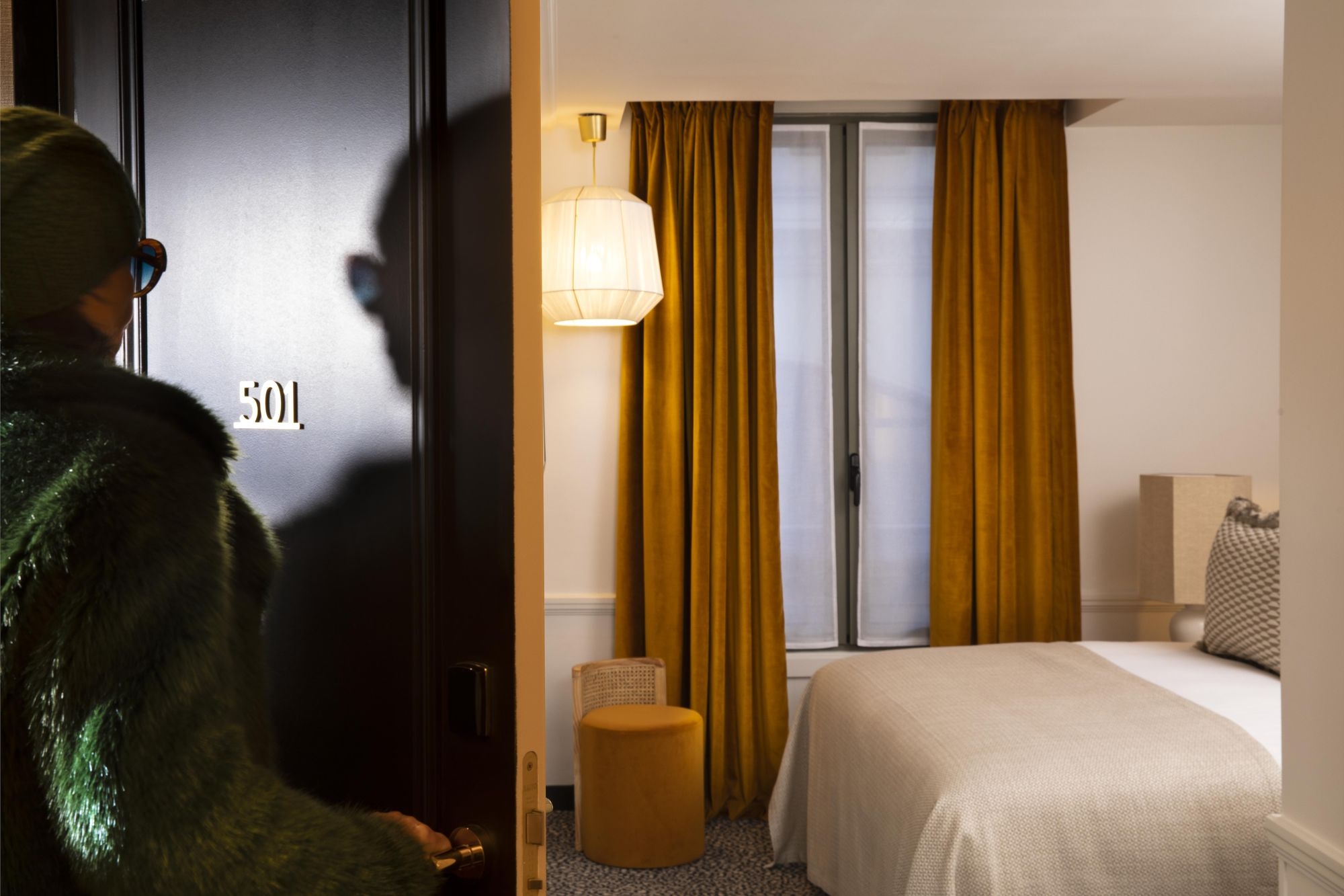 67/Chambres/Suite_Famille/Hotel_Gramont_Suite_Famille_2.jpg